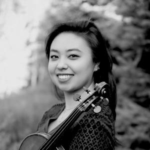 Marisa Ishikawa