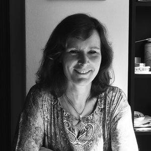 Kate Bolton, Music History