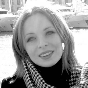 Alessia Vezzoni, Italian Language